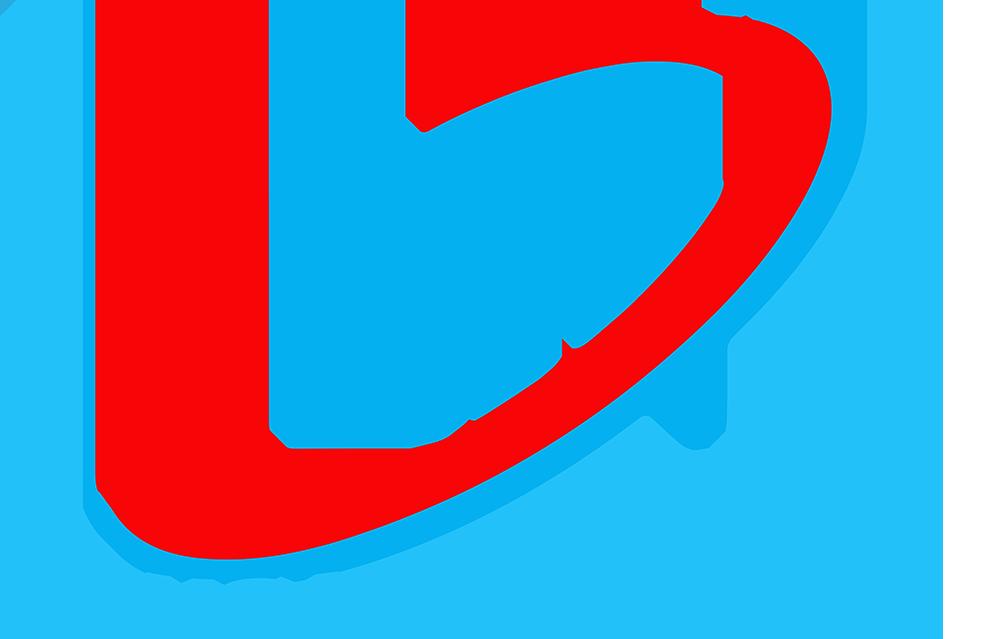 Công ty TNHH Long Nam
